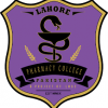 Lahore Institute of Medical Education logo