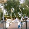 Shah Shams Park 13