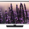 Samsung 48H5100 48 inches LED TV