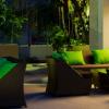 Tree Lounge Indoor Location 3