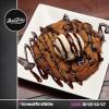 Del Frio Ice Cream