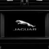 Jaguar XE - System