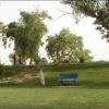 Lab-e-Mehran 4