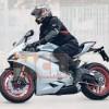 Ducati 959 Panigale - looks 2