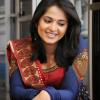 Anushka Shetty 9