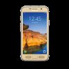 Samsung Galaxy S7 active Front