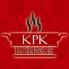 KPK Lounge Logo