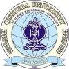 Qurtuba University