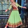 Urvashi Pardeshi 1