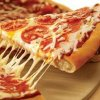 Pasta & Pizza Pizza 4