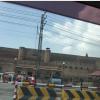 Jamrud Fort 14