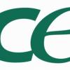 Acer Aspire 5 A515-51G (NX.GT1SI.004) Laptop 8th Gen logo 1