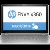 HP Envy M6-W102dx Front