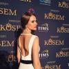 Anastasia Tsilimpiou 9
