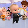 The Boss Baby 2 3