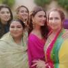 Dil Tanha Tanha - Full Drama Information