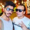 Mohsin Abbas Haider 0010