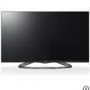 LG 55LA6600 55 inches LED TV