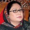 Faryal Talpur 002