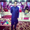 Junaid Khan 15