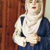 Zahra Haidery 3