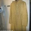 Alama Iqbal Museum 6