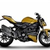 Ducati Streetfighter 848 2021