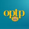 OPTP Logo