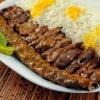 Taam-E-Irani Kebab