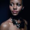 Lupita Nyong'o 10