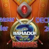 3 Bahadur Rise of the Warriors 1