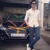 Shashank Vyas 4