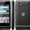 Motorola Motosmart Me XT303 004 front and back image.