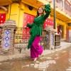 Sonia Rehman 3