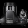Sony Cyber-shot DSC-H200 mm Camera