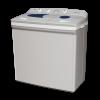 Eco Star WM 08-500 - Semi Automatic Washing Machine - Price, Reviews, Spec