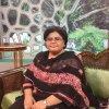 Shazia Manzoor 11