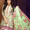 Sadia Khan 0020