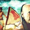 Chandragupta Maurya 4