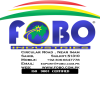 FOBO INDUSTRIES Logo