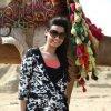 Samra Humayun 005