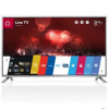 LG 60LB6520 60 INCHES LED TV