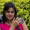 Neha Mahajan 4
