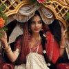 Sobhita Dhulipala 13
