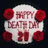Happy Death Day 2U 1