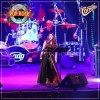 Cornetto Pop Rock Season 2 - Komal Rizvi Performing