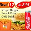 Foodway deal 3