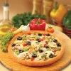 Pizza Pizzaz Tasty Pizza