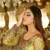 Beautiful Alizeh Shah Wallpaper