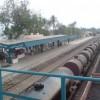 Dera Nawab Sahib Railway Station - Location